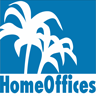 HomeOffices